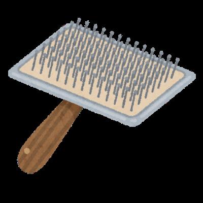 pet_hair_brush