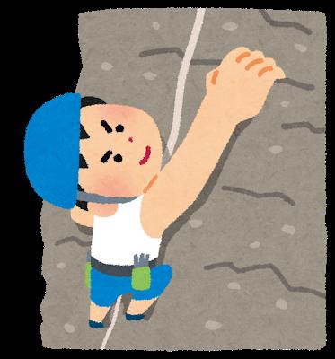 sports_rock_climbing