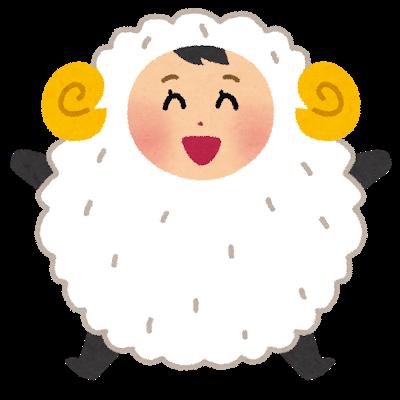 【悲報】竹達彩奈、いい年して着ぐるみ着てアピール