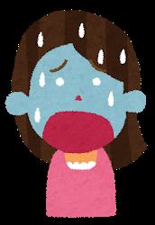 unhappy_woman6