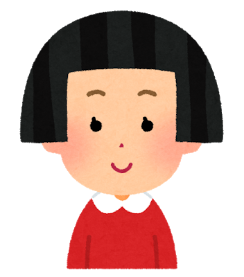 全盛期の木村カエラさん、可愛すぎる (※画像あり)