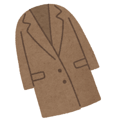 fashion_chester_coat