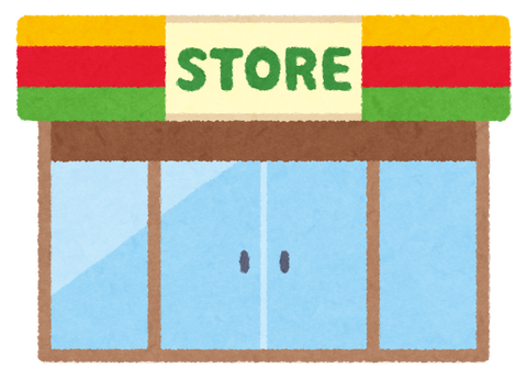 building_convenience_store1_notime