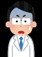 doctor_man2_2_shock