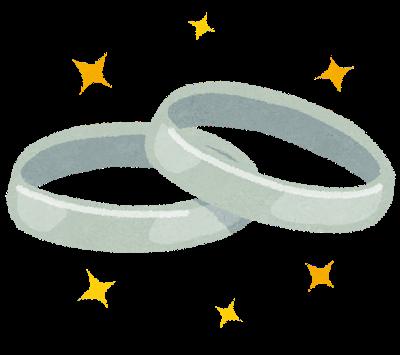 【速報】ジャニーズの生田斗真さん、結婚wwwwwwwwwwwwwwwwwwww