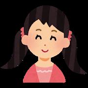 hair_twintail