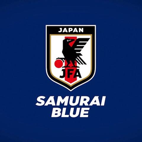 japan_180112_thumbnail_02