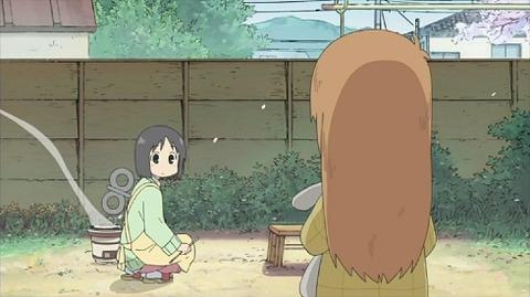 nichijou_01_02