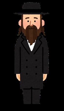 jewish_hasidism_man