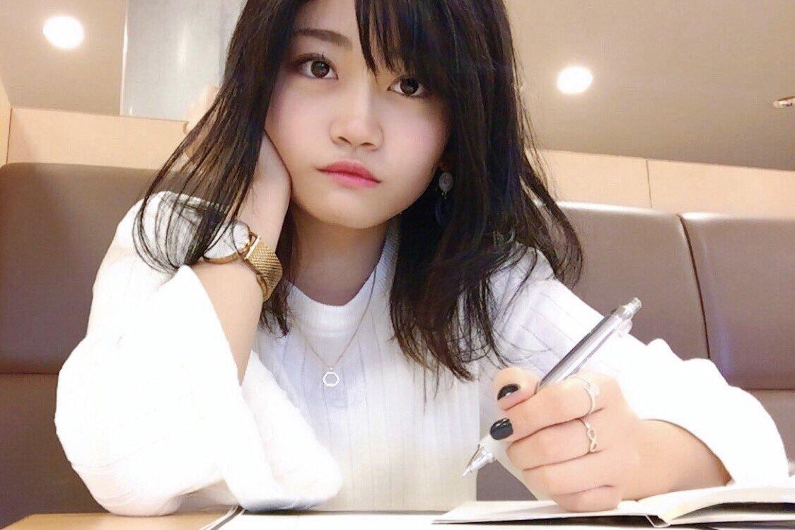 http://livedoor.blogimg.jp/rabitsokuhou/imgs/7/a/7aa554fc.jpg