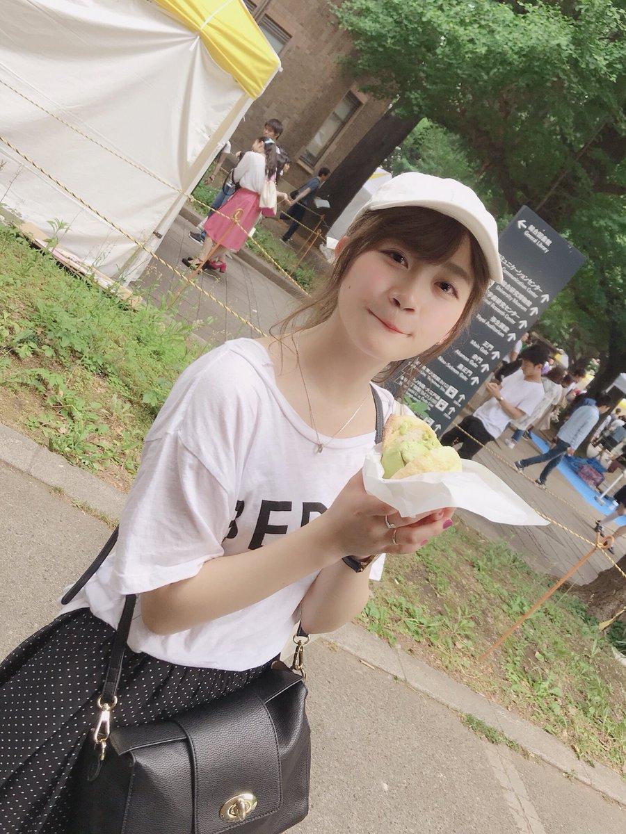 http://livedoor.blogimg.jp/rabitsokuhou/imgs/7/a/7ad58672.jpg