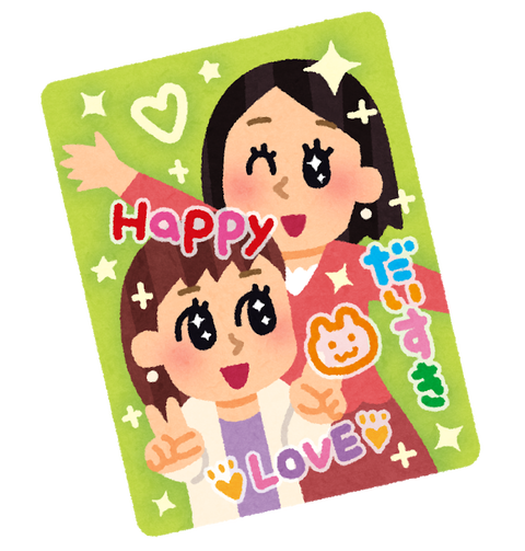 purikura_friends