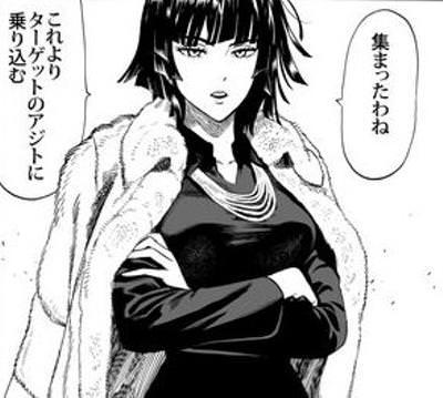 http://livedoor.blogimg.jp/rabitsokuhou/imgs/7/d/7dd49017.jpg