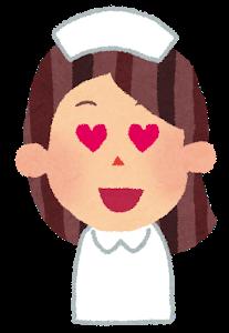 nurse_heart