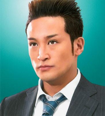 TOKIO松岡「TOKIOを擁護しないで、徹底的に叩いて」
