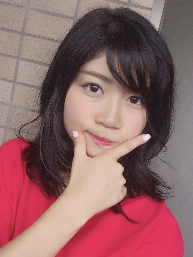 http://livedoor.blogimg.jp/rabitsokuhou/imgs/8/3/83790443.jpg