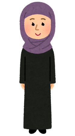 muslimah_woman_hijab