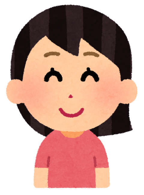necchusyou_face_girl1