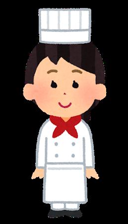 kid_job_girl_chef