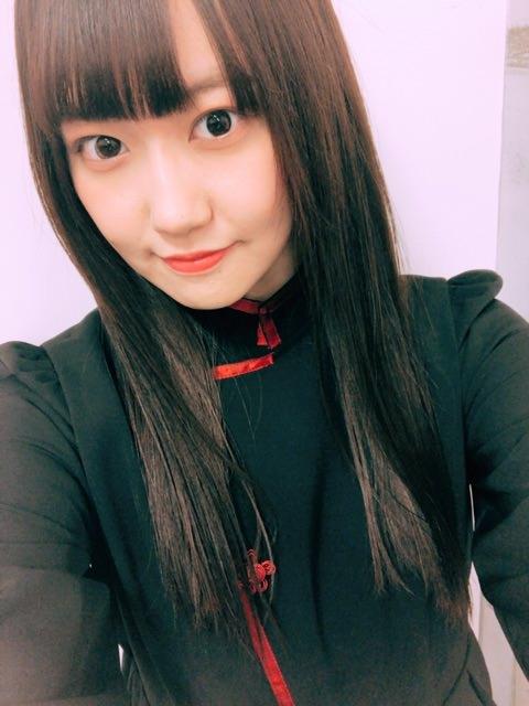 美少女声優の三澤紗千香さん、すっかり色っぽい女性になってしまう…(※画像あり)