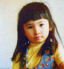 【画像あり】皇族の幼女時代wwwwwwwwwwwwww