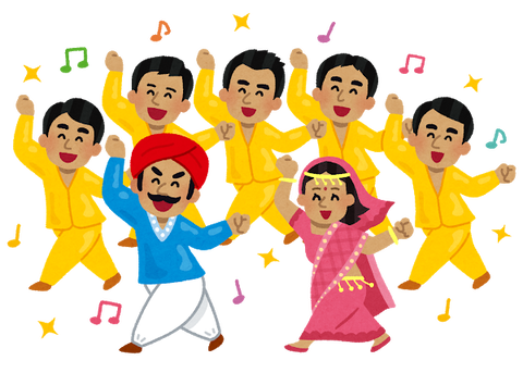 dance_india_group