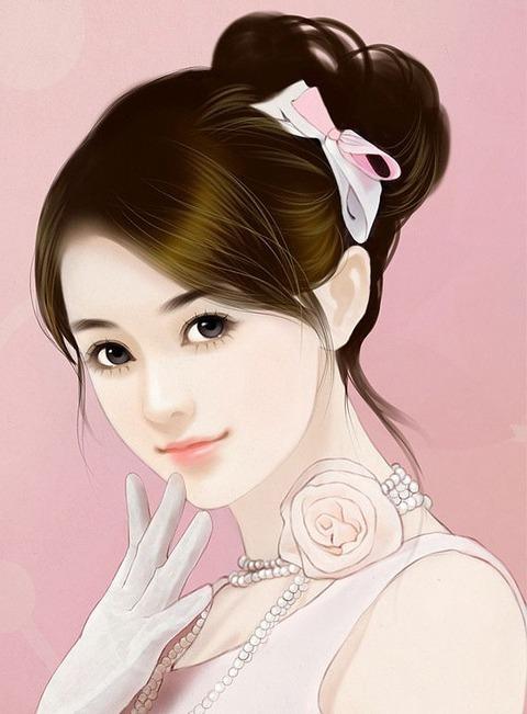 4b8ece72bbe125785411cf726457ba58--chinese-painting-chinese-art