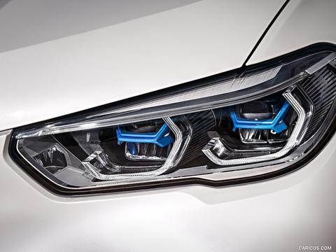 BMWの新型ヘッドライトwwwwwwwwwwwwwwwwwwwwwwwwwwwwwwwwwwwwwwwwwwwwwwww