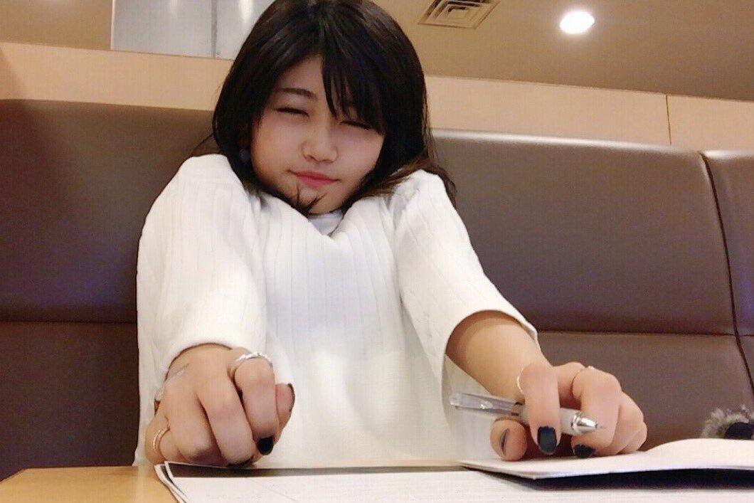 http://livedoor.blogimg.jp/rabitsokuhou/imgs/9/0/908e3647.jpg
