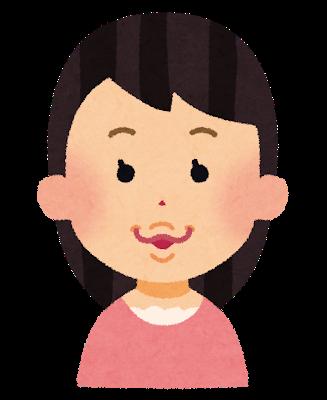 【悲報】宇垣美里アナ、あんまり可愛くなかった (※画像あり)