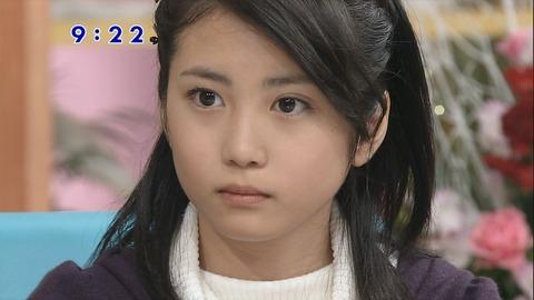 ShidaMirai_0005