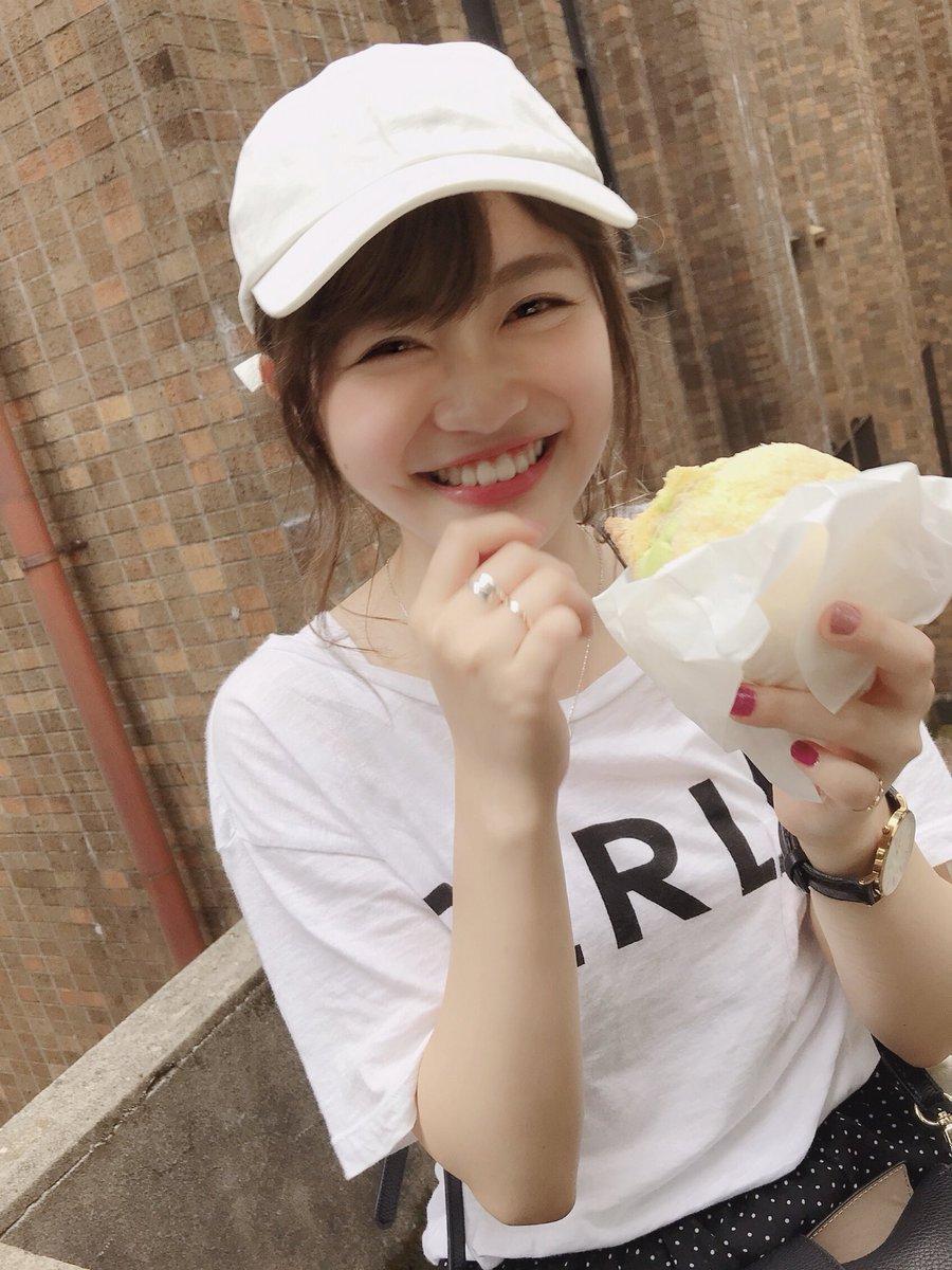 http://livedoor.blogimg.jp/rabitsokuhou/imgs/9/3/93636208.jpg