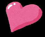heart_3d