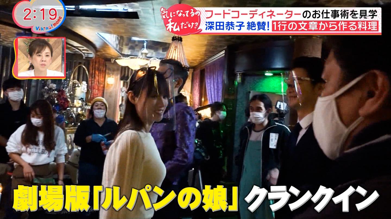 https://livedoor.blogimg.jp/rabitsokuhou/imgs/9/5/9585ac83.jpg