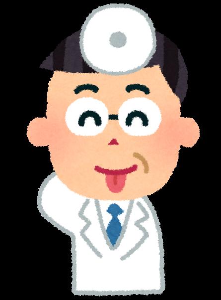 doctor_tehe