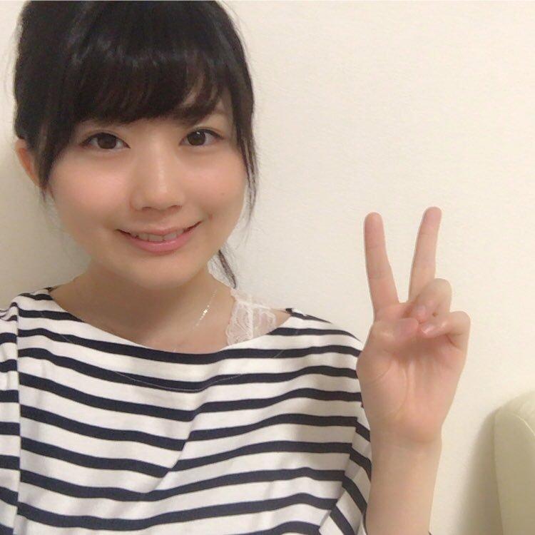 http://livedoor.blogimg.jp/rabitsokuhou/imgs/9/5/95e538e4.jpg
