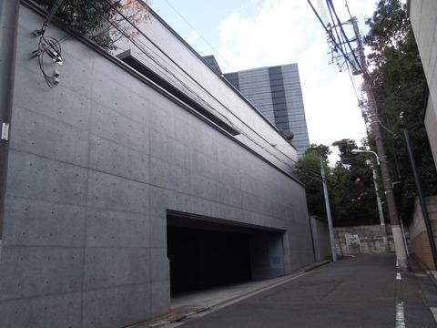 【画像】東京ではこういう家が流行ってるらしい