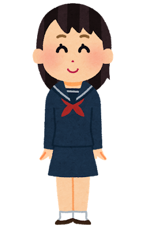 school_sailor_girl_kurubushi