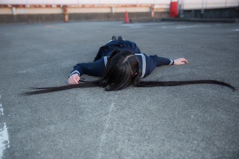 【画像】道端にこんなの落ちてたら?wwwwwwww