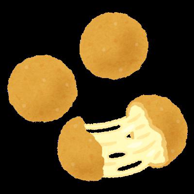 sweets_cheeseball