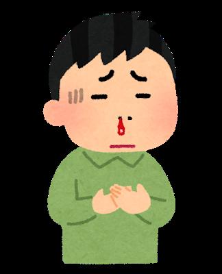 【朗報】大原優乃ちゃん、とんでもない胸を見せつけるwwwww (※画像あり)