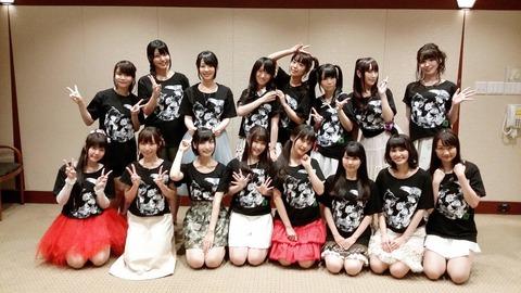 【画像】このレベルの女の子16人が合コン会場に参加してきたらどうする??????????????????????????