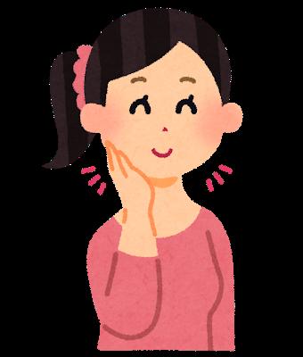 乃木坂46の斎藤飛鳥の顔(の大きさ)見てみんなどう思うの?可愛い?気持ち悪い? (※画像あり)