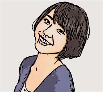 新垣結衣ちゃん(30)とかいう女優wwwwwwwwwwww