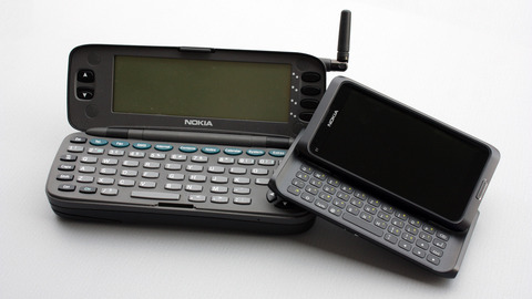 As_Time_Goes_By_(Nokia_9000_Communicator_&_E7)