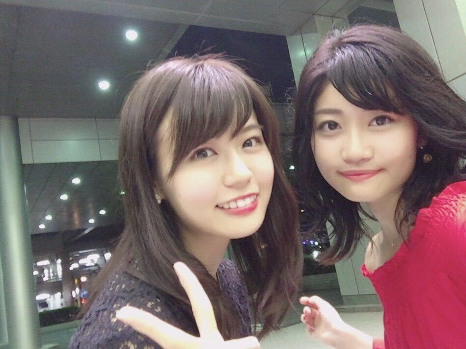 http://livedoor.blogimg.jp/rabitsokuhou/imgs/9/f/9f44c1d9.jpg