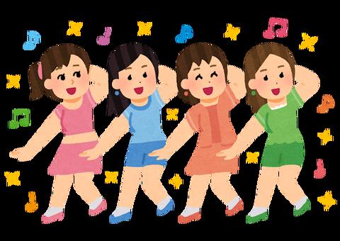 idol_dance_group_girls (1)