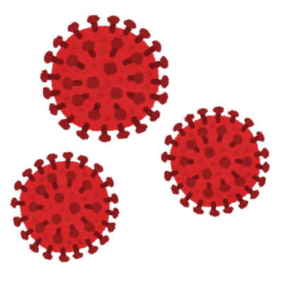 virus_corona