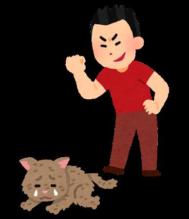 pet_doubutsu_gyakutai