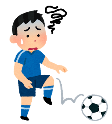 sports_slump_soccer (1)